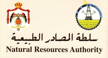 NATURAL RESOURCES AUTHORITY - DOLANG-GEOPHYSICAL